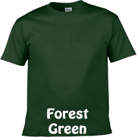 63000 forest green