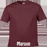 63000 maroon