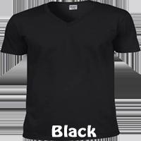 64v00 black