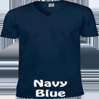 64v00 navy