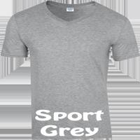 64v00 sport grey