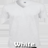 64v00 white