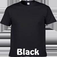76000 black