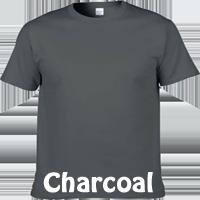 76000 charcoal