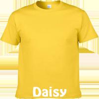 76000 daisy