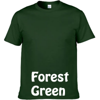 76000 green forest