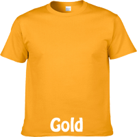76000 gold