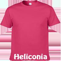 76000 helicona
