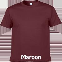 76000 maroon
