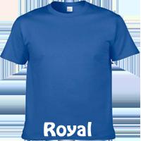 76000 royal