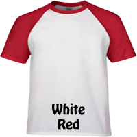 76500 white red