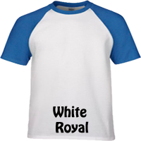 76500 white royal