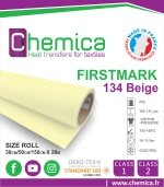 firstmark beige