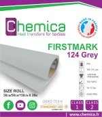 firstmark grey