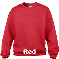 88000 red small