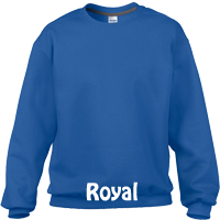 88000 royal small