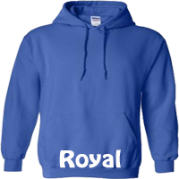 88500 royal small