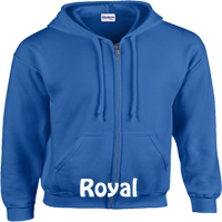 88600 royal small