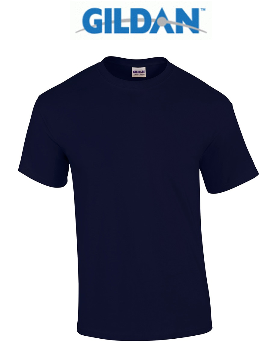2000 Ultra Cotton Navy