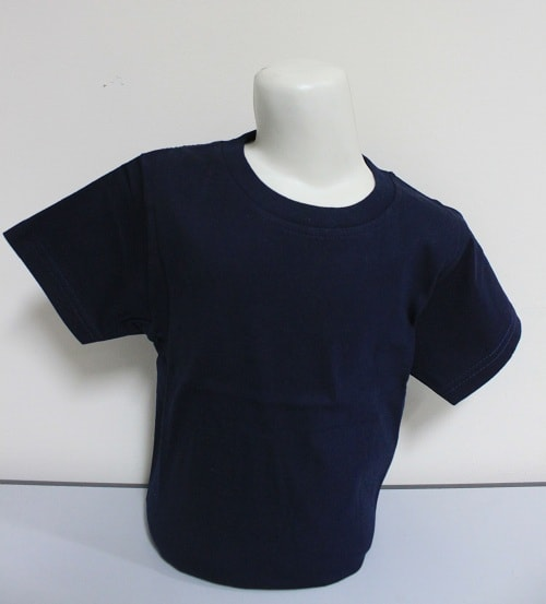 Super Cotton 20s - Anak Biru Navy