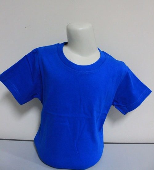 Super Cotton 20s - Anak Biru Turkis Tua